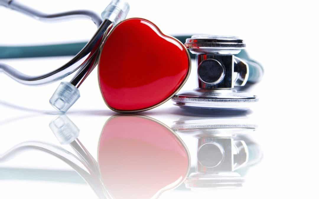 Gezondheid is gratis!
